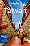 「Lonely Planet Taiwan」のサムネイル画像