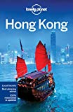 「Lonely Planet Hong Kong」のサムネイル画像