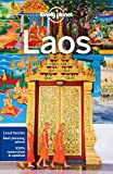 「Lonely Planet Laos (Lonely Planet Travel Guide)」のサムネイル画像