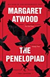 「The Penelopiad (Canons)」のサムネイル画像
