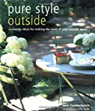 Pure Style Outside (Compacts S.)