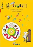 「Jolly Songs (book and CD): in Precursive Letters (BE) (Book & CD)」のサムネイル画像