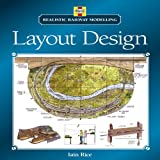 Layout Design (Realistic Railway Modelling)