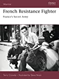 「French Resistance Fighter: France's Secret Army (Warrior)」のサムネイル画像
