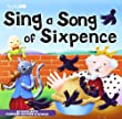 Sing a Song of Sixpence (BBC Audio)