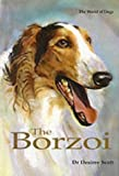 The Borzoi (The World of Dogs)