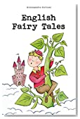 English Fairy Tales (Wordsworth Collection Children's Library) (ペーパーバック)