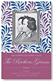 Brothers Grimm: The Complete Fairy Tales (Wordsworth Classics) (ペーパーバック)