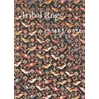 Tribal Rugs (Carpets & Textiles)