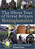 The Ghost Tour of Great Britain (Most Haunted)