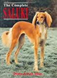 The Complete Saluki (Book of the Breed)