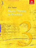 「Music Theory in Practice, Grade 3 (Music Theory in Practice (ABRSM))」のサムネイル画像