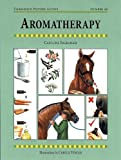 Aromatherapy for Horses (Threshold Picture Guide)