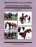 Starting Endurance Riding (Threshold Picture Guides)