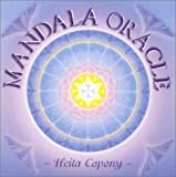 Mandala Oracle