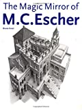 Amazon - 洋書: Magic Mirror of M.C. Escher (Taschen Series)