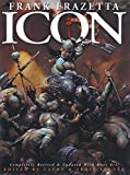 Icon: A Retrospective by the Grand Master of Fantastic Art