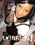 Twinkland: A Kid's World (Eye Wink)