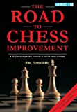 Road to Chess Improvement