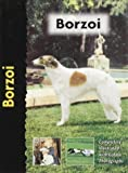 Borzoi (Pet Love S.)