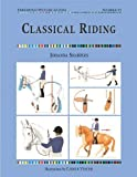 Classical Riding (Threshold Picture Guides)