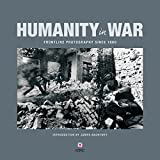 「Humanity in War: 150 years of the Red Cross in photographs」のサムネイル画像