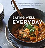 「Eating Well Everyday」のサムネイル画像