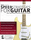 「Neo Classical Speed Strategies for Guitar」のサムネイル画像