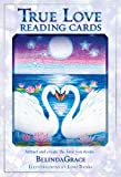 「True Love Reading Cards: Attract and Create the Love You Desire」のサムネイル画像