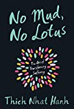 「No Mud, No Lotus: The Art of Transforming Suffering」のサムネイル画像