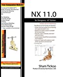 Nx 11.0 for Designers