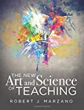 「The New Art and Science of Teaching」のサムネイル画像