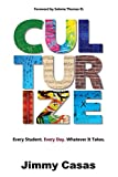 「Culturize: Every Student. Every Day. Whatever It Takes.」のサムネイル画像