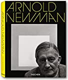 Arnold Newman / Philip Brookman