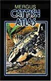 Catfish Atlas (ハードカバー)