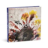 「Cy Twombly」のサムネイル画像