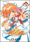 Angelic layer (5)