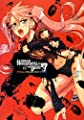 学園黙示録 HIGHSCHOOL OF THE DEAD FULL COLOR EDITION 7