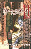 DEATH NOTE 11 (11)