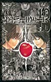 DEATH NOTE HOW TO READ 13 (13)