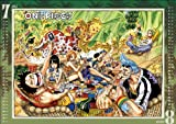 ONE PIECE 2010 コミックカレンダー
