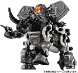 ZOIDS CORE BOX