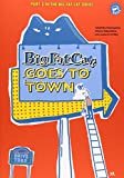 「Big Fat Cat GOES TO TOWN」のサムネイル画像