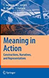 『Meaning in Action』