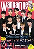 「K-POP IDOL FILE vol.2 (Wanna One DX)」のサムネイル画像