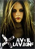 Avril Lavigne [LP-0942] [ポスター]
