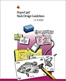 HyperCard stack design guidelines―日本語版