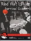 Red Hat Linux Survival Guide (redhat PRESS)