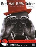 Red Hat RPM Guide (redhat PRESS)