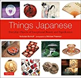 Things Japanese PB